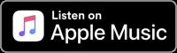 applemusic-badge