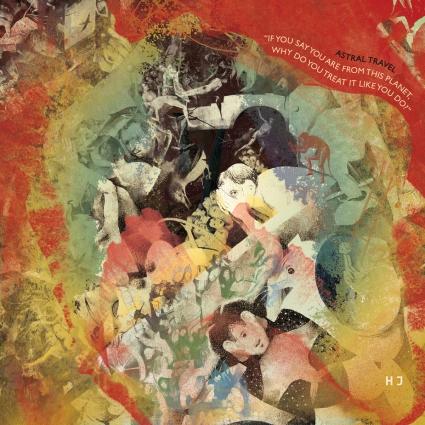 album-astral-travel