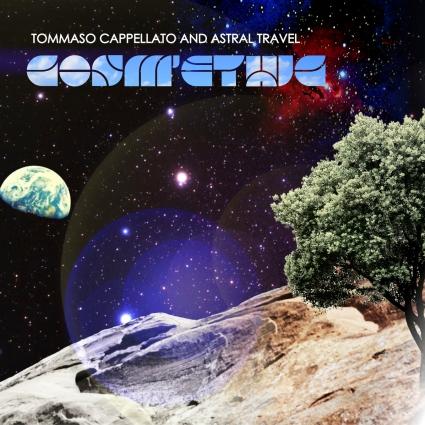 album-cosmethic