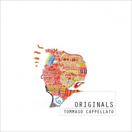 album-originals